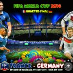 France-vs-Germany-2014-World-Cup-Quarterfinals