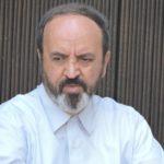 حسن زمانی - استقلال تهران