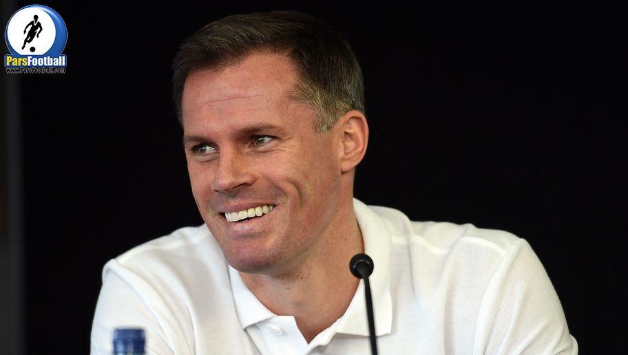 انتقاد تند مدافع سابق تیم ملی انگلیس