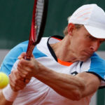 Kevin-Anderson