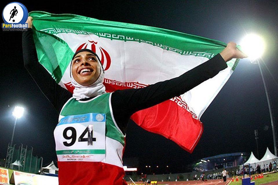 طوسی از کسب سهیمه المپیک بازماند