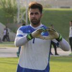 حضور محسن فروزان در خونه به خونه