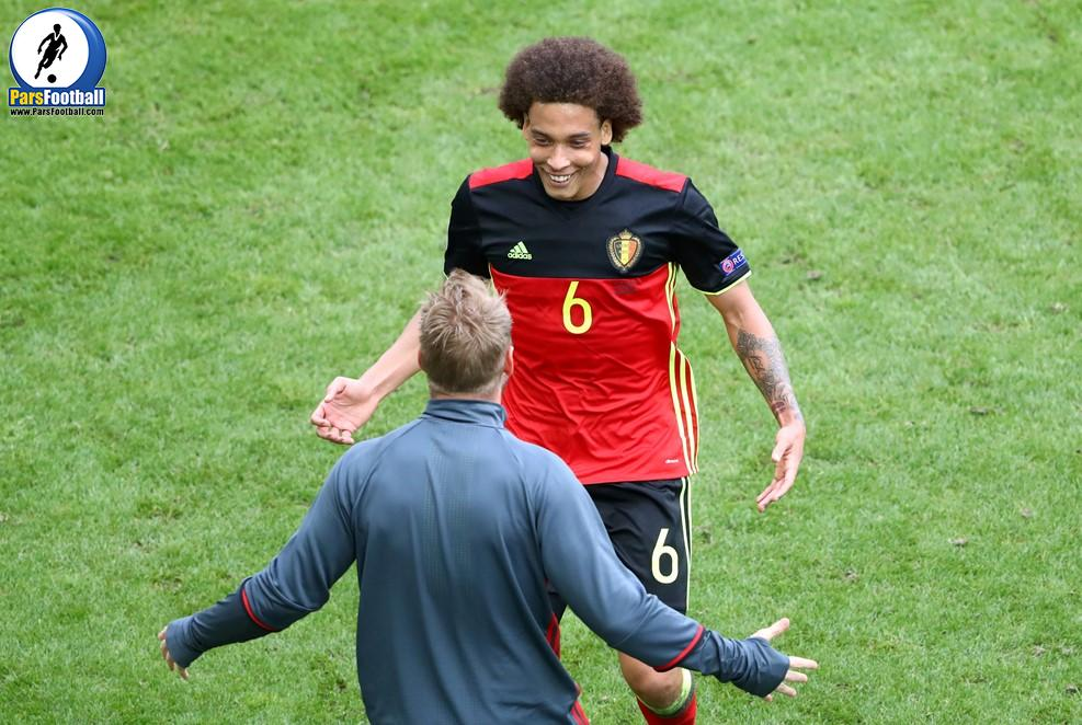Witsel 1