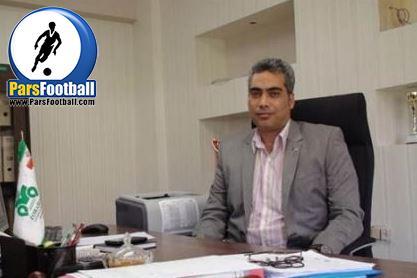 احمد فقیهی