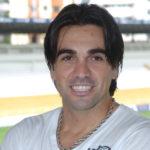 آندری نازاریو