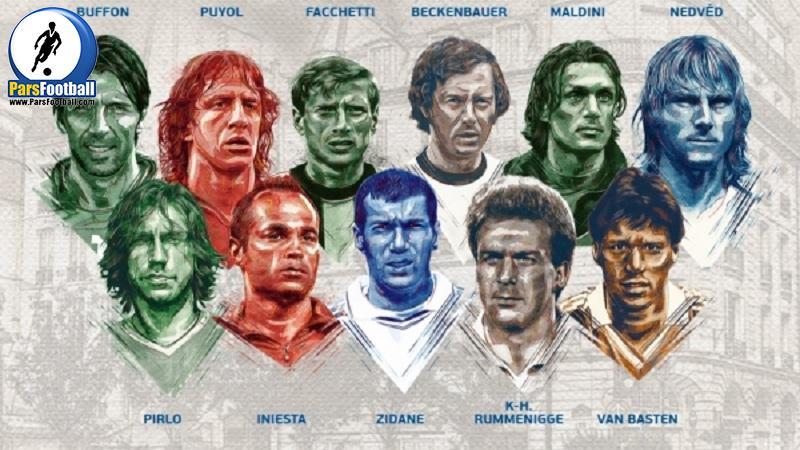 antonio_conte_euro_best_team
