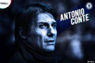 انتونیو کونته