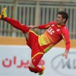 bahman kamel