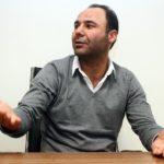 سهراب بختیاری زاده - سهراب بختیاریزاده