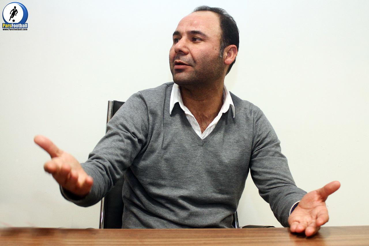 سهراب بختیاری زاده - سهراب بختیاری زاده - سهراب بختیاریزاده