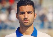 محمد صادق بارانی