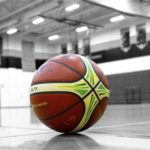 بسکتبال - بابک پاک نژاد - سیفالله حیدرپور - حامد بیگی