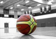 بسکتبال - بابک پاک نژاد - سیفالله حیدرپور - حامد بیگی - مجید صالحی - عدنان دورقی - علی باهران