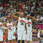basketball amrica