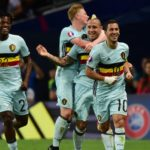 FBL-EURO-2016-MATCH42-HUN-BEL