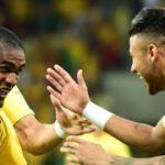 تیم ملی برزیل