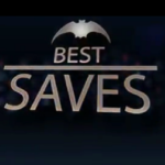 best saves