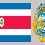 کاستاریکا