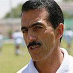 عباس چمنیان