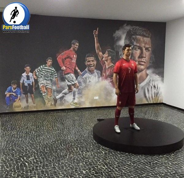 cristiano_ronaldo_museum