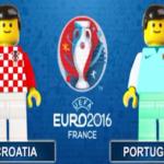 croatia-portugal