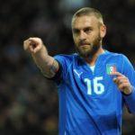 بهترین دفاع ایتالیا