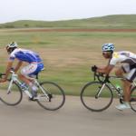 ملی پوشان دوچرخه سواری