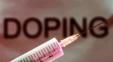 دوپینگ - دکتر توحید سیف برقی