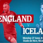 england-iceland