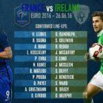 farance-irland