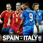 fifa_confederations_cup_2013_spain___italy_by_jafarjeef-d6a6sv5