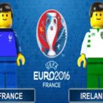 france-irland