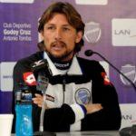 ستاره سابق آرژانتین