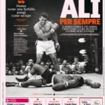 عناوین روزنامه گازتا دلو اسپورت ایتالیا 16 خرداد 95