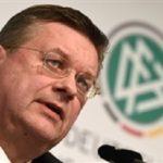 حضور هزاران پناهجو در باشگاه های آلمان