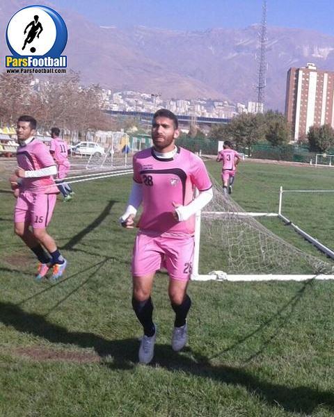 حمید کاظمی