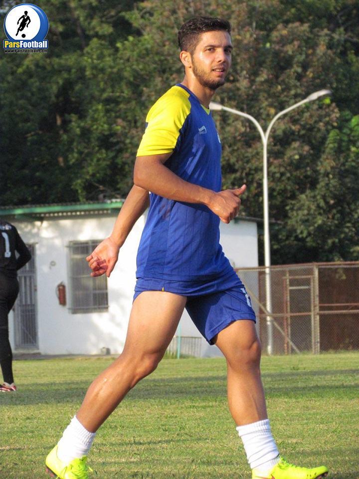 حسین ساکی