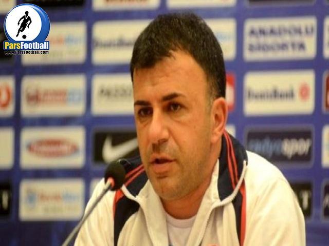 ایگور آنجلوفسکی