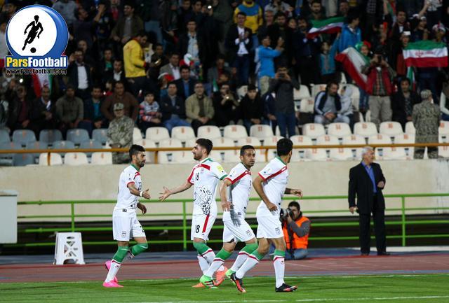 iran_gherghizestan
