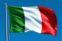 italy-flag-2