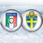 italy sweden