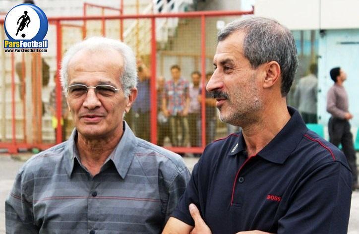 مجید جهانپور