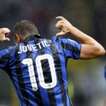 jovetic-bologna-inter