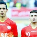 خالدی - شریفات