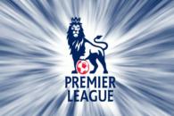 لیگ جزیره - لیگ برتر انگلیس