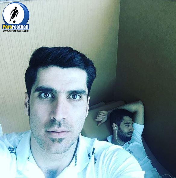mahmoodi mousavi