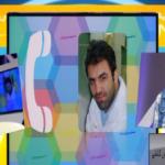 مجید خدایی کارشناس کوشتی