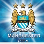 man_city_logo_1280x8001