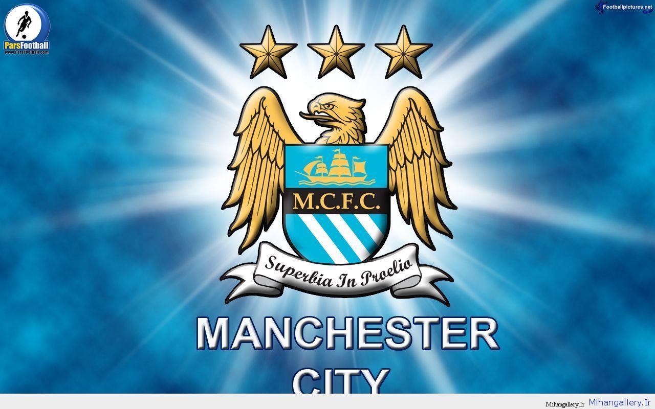 man_city_logo_1280x8001