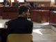 گزارش تصویری از دادگاه امروز لیونل مسی